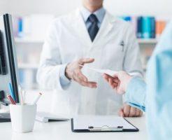 伊勢屋薬局の中途採用事情&求人情報を入手する方法