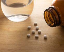 久光製薬の薬剤師中途採用事情~年収、就労環境、etc~