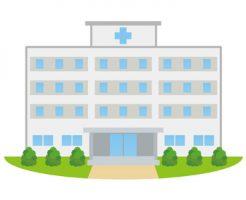 茨城の病院勤務の薬剤師の求人