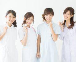 日本メディカルシステムの薬剤師中途採用事情