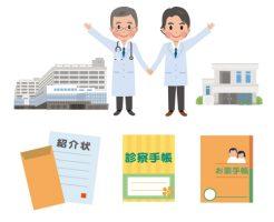 香川県で病院勤務の薬剤師を募集する求人