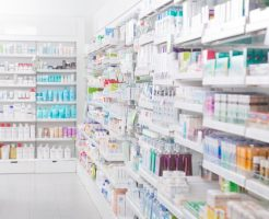 コストコの薬剤師中途採用事情