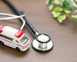 【滋賀県:病院勤務】薬剤師を募集する求人