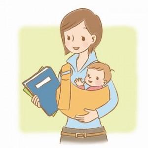 薬剤師と子育ての両立