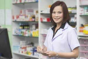 あさひ調剤の中途採用事情と年収、就労環境など