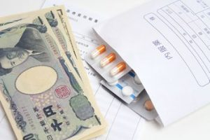 日本メディカルシステムの中途採用事情~薬剤師の年収、就労環境~