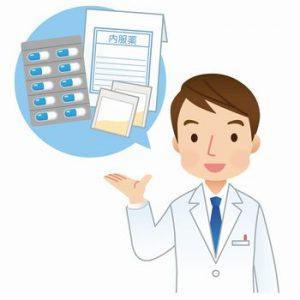 50代の薬剤師が活躍している薬局・ドラッグストアの求人情報
