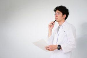 岩手県の病院勤務の薬剤師求人