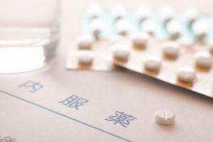 塩野義製薬における薬剤師の中途採用事情~年収、就労環境など~