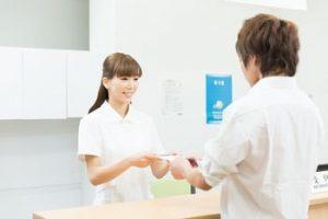 愛知県の病院勤務の薬剤師求人