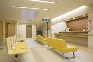 石川県の病院薬剤師求人