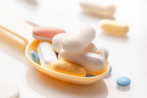 マエノ薬局の薬剤師中途採用事情