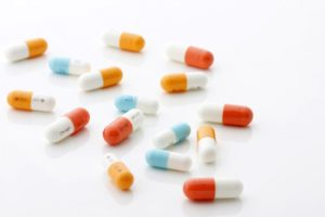 大賀薬局の薬剤師中途採用事情