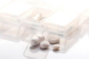 ファーマシィの薬剤師中途採用事情