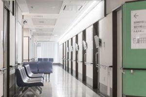 愛媛県の病院勤務となる薬剤師の求人