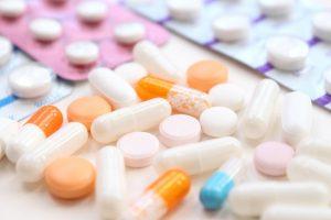 関西メディコの薬剤師中途採用事情