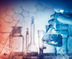 第一薬品工業株式会社の薬剤師中途採用事情