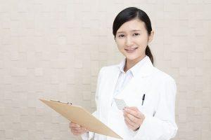 【5000円以上】薬剤師の高時給求人案件情報