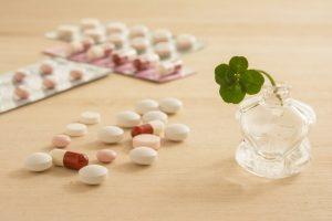 アピス薬局の薬剤師中途採用事情