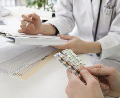相澤病院における薬剤師の中途採用事情