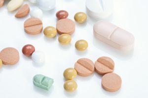 ミネ薬局の薬剤師中途採用事情