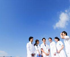 【埼玉県】病院勤務となる薬剤師の求人