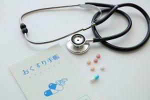 【札幌市】病院勤務の薬剤師求人
