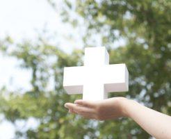 下伊那赤十字病院における薬剤師の中途採用事情