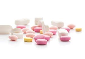 秋本薬局における薬剤師の中途採用事情