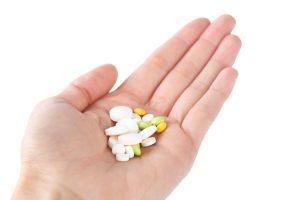 フローラ薬局における薬剤師の中途採用事情