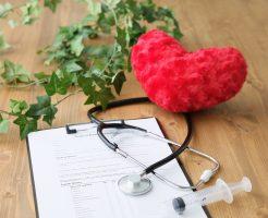 雁の巣病院の薬剤師中途採用事情
