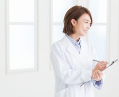【高槻】病院勤務の薬剤師求人