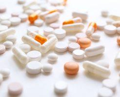 ローソン薬局の薬剤師中途採用事情