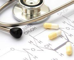 虎ノ門病院における薬剤師の中途採用事情