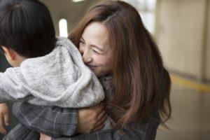 シングルマザー薬剤師のための就職ガイド